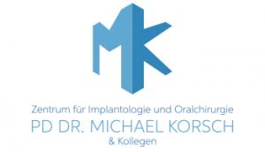 Zentrum für Oralchirurgie | Heidelberg