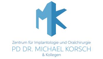 Logo Dr. Korsch