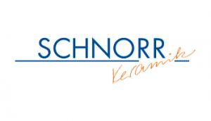Schnorr Keramik | Rheinzabern