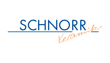 Logo Schnorr Keramik