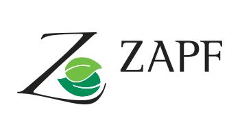 Logo Zapf