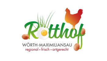Logo Rotthof