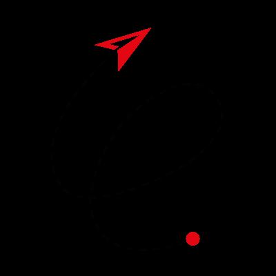 Die ersten Schritte mit der Karlsruher Werbeagentur Gestaltungsfreunde