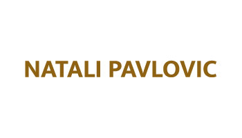Logo Natali Pavlovic