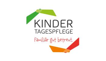 Logo Tageselternverein Ettlingen