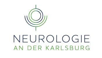 Logo Neurologie an der Karlsburg
