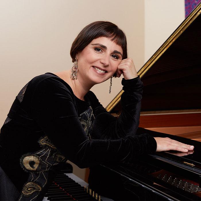 Referenz Natali Pavlovic