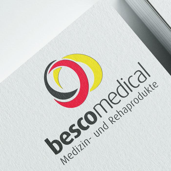 Referenz Besco medical