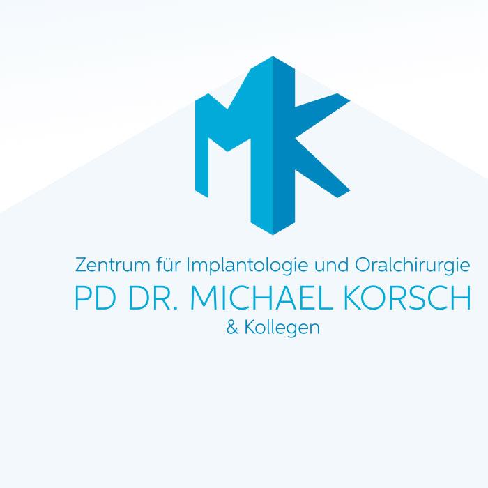 Referenz Dr. Korsch