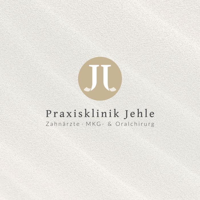 Referenz Praxisklinik Jehle