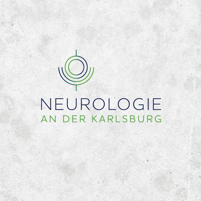 Referenz Neurologie an der Karlsburg