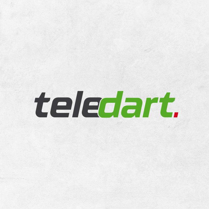 Referenz Teledart