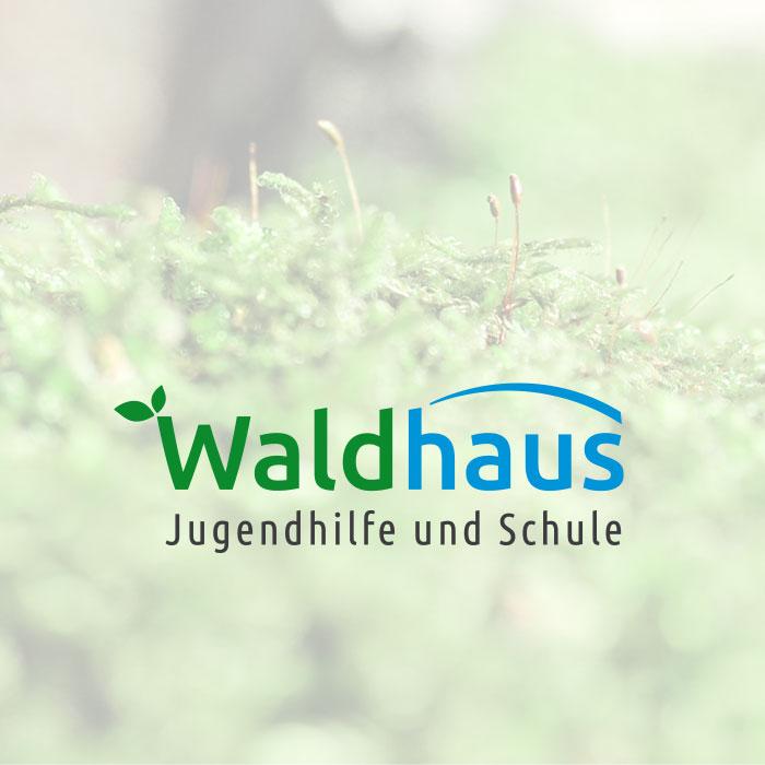 Referenz Waldhausschule Malsch